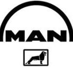 1315481820_man_logo
